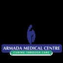 Armada MedicalCentre