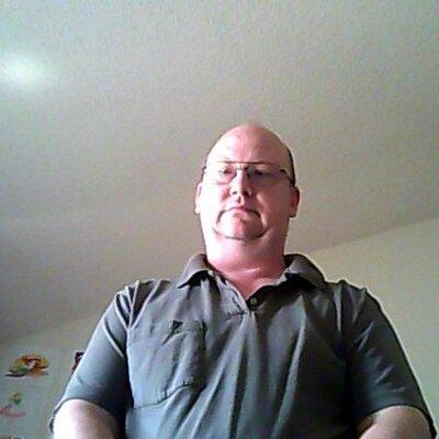 rowdyhowdy82 | Social Profile