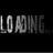 loadingaming