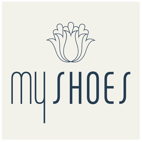 Myshoesnatal Social Profile