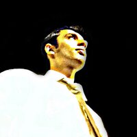 swapnil  bhatnagar | Social Profile