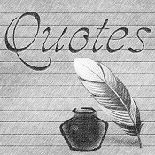 Reformed Quotes Social Profile