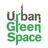 @UrbanGreenSpace