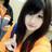 mami_happy777