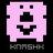 knmshk