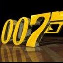 James Bond (@007_jrb) Twitter
