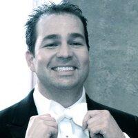 Dave Whelan | Social Profile