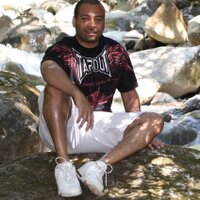 Eddie Angel IV | Social Profile