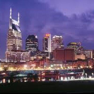 Mar B in Nashville   Social Profile