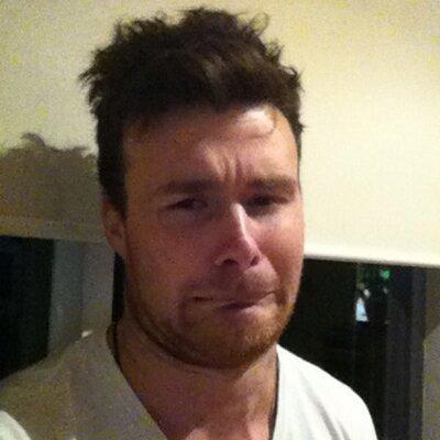 Rohan Kerr   Social Profile