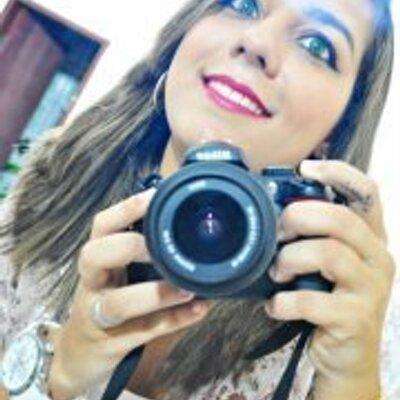 Rayllane | Social Profile