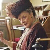 Downton Dame | Social Profile
