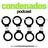 CondenadosPod profile