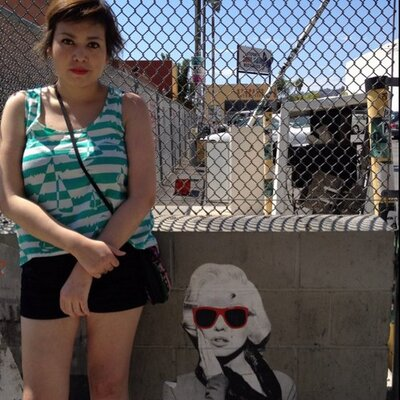 Leticia Mijangos | Social Profile