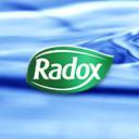 Radox South Africa