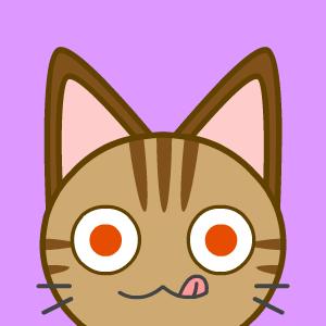 Y. Tokuda Social Profile