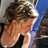 Ieva Dzelme | Social Profile