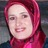 @AmalDababseh_JO
