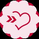 Regalos al corazon (@regalaalcorazon) Twitter