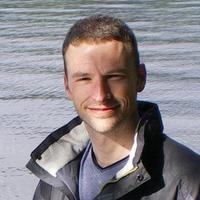 Andrew Edwards | Social Profile