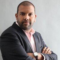 Noah Khan | Social Profile