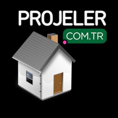 projeler.com.tr