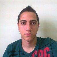 Henrique Scarabele | Social Profile