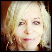 Kristin Grøntoft | Social Profile