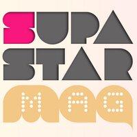 Supastar Magazine | Social Profile