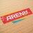 Arena_Hall