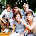 ♥Admire 1D♥ (@01_DiREcTioN_01) Twitter