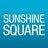 sunshine_square