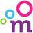 Twitter logo mediawebnl