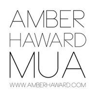 Amber Haward | Social Profile