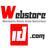 WebstoreID