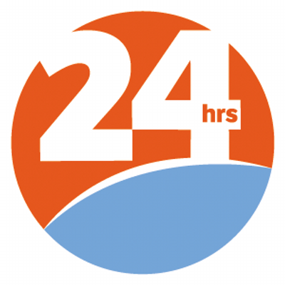 24Hour Rush on Promotional Items amp Logo Giveaways  MARCO