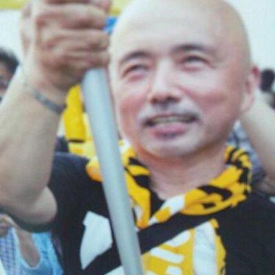 稲井邦利 福島の子ども脱被ばく裁判を応援 | Social Profile