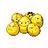 Mr_golden_ball