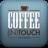 @CoffeeInTouch