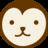 mim | Social Profile