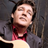 martyraybon Christian Music Tweets From Twitter