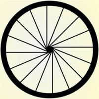 cyclingstory