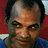 #Cuba Orlando Zapata