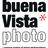 The profile image of BuenaVistaphoto