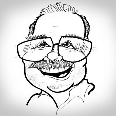 Jim Calloway | Social Profile