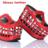 @Shoes_4