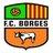 FC_BorgesBl