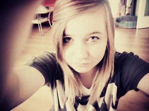 Natalie1D ♥