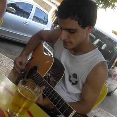 Marcelo Castro   Social Profile