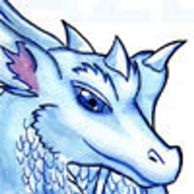 Dragondazd | Social Profile
